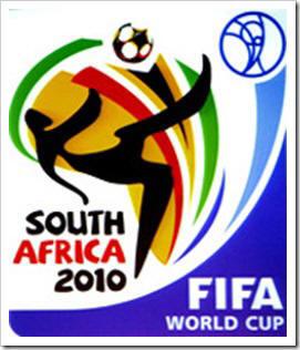 697ded_sudafrica_2010_logo