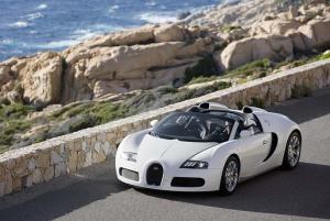 bugatti-veyron-grandsport