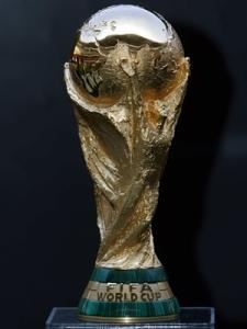 copa sudafrica 2010